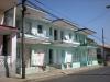 kuba-2013-027