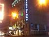 Auch die scientology ist in New York vertreten