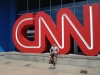CNN Hautquartier