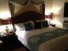 Schlafzimmer Sedona