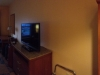 Hotelzimmer Oklahoma