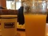 Getränke zum Frühstück