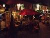 Cowgirl Bar & Grill