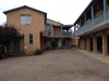 Guadalupe-Inn