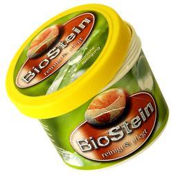 biostein