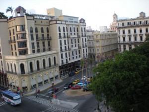 Kuba 2013 172