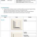 knx-schalterdispo