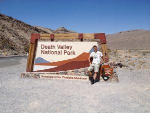 Willkommen-im-Death-Valley